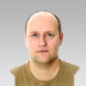 Petr Pelunka