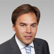 Tomáš Hřebík