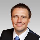 Ing. Václav Toulec